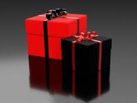避けたほうが無難な社会人男性へのプレゼント8選