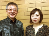 室井佑月の連載対談「アベを倒したい!」第11回ゲスト 松尾貴史(後編)