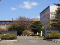 【将来の職業から選ぶ大学】航空・観光編(2):北海道の国公立・私立大学