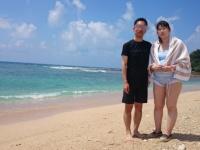 ウエディングドレス似合わないね、と馬鹿にされてから2か月後。私は皆が羨む結婚式を上げました
