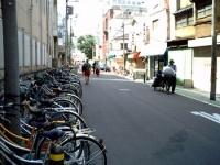 【大阪】西成・あいりん地区の浄化作戦で噂の「シャブホテル」摘発