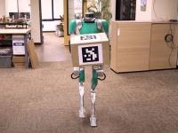 お前らもう働けと言われて、ついにロボットが社会デビュー。肉体労働をこなす人型二足歩行ロボット(アメリカ)