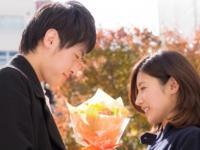 男子からチョコレート「逆バレンタイン」はあり? 女子大生の8割がうれしいと回答