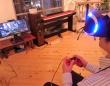 """話題のPSVRの""""VR酔い""""を検証"""
