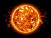 ミニ氷河期の前兆なのか?もうじき太陽の輝きが弱まる理由(米研究)