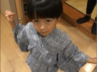ABKAI 市川海老蔵オフィシャルブログより