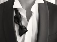 「〇〇系男子」で分類!  男子大学生が思う自分の性格タイプ8選「おかん系」「ロールキャベツ系」