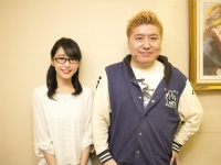 吉田豪インタビュー企画:北条かや「コンプレックス解消のために美容整形した」(3)