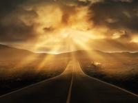 一番魅力的に見える道はどれ?3つの道の写真から選んだもので「人生の道筋」が見えてくる心理テスト【占い】