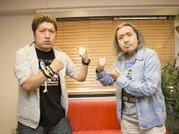 吉田豪インタビュー企画:安齋肇「自分の映画もいいパンフを作りますから。締切過ぎてますけど」(2)