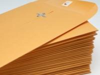気付の意味と使い方 宛名の正しい書き方をマスターしよう