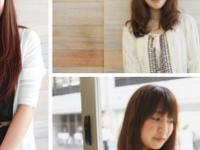 劇的!ビフォーアフター☆内藤旭プロデュース【今日はあなたがシンデレラ♡】