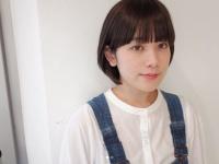 ※画像は筧美和子のインスタグラムアカウント『@miwakokakei』より