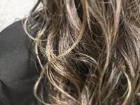 """髪は""""ツヤ感""""命!!『光沢感・ツヤ』を重視したヘアカラーまとめ【SS】"""