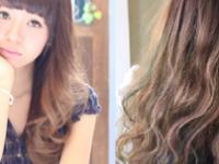 カラーの時は髪はどうなってるの?【徹底解説】カラーの仕組みと似合う色味の探し方