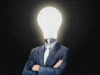 イメージ画像は、「Thinkstock」より