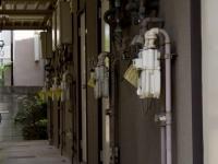一人暮らし大学生がアパートを探すときにチェックするべき項目5選! 家賃以外のポイントは?