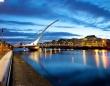 アイルランド政府産業開発庁 日本広報窓口のプレスリリース画像