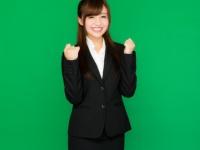 アルバイトの経験って就活に役立った? 就活経験者の社会人41.4%がYES