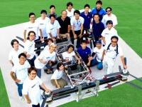 日本で開発された空飛ぶ車がこの後すぐ!?15億円の資金調達を得て、年内に有人飛行試験を目指す(日本)