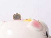 家計簿から分析! お金が貯まらない人に見られる10の特徴
