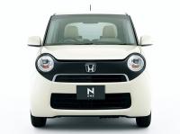 新型ホンダ・N-ONE登場!個性派軽自動車の魅力について改めて迫ってみよう