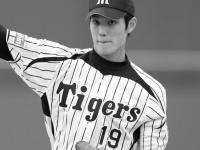阪神「ホンマに優勝してまう!」秘密のベンチ裏(3)藤浪は裏ローテ開幕投手だった