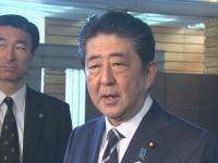 首相官邸HP(https://www.kantei.go.jp/)より