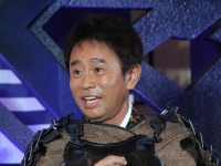浜田雅功(55)