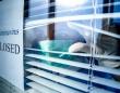 新型コロナの対応にあたる医療関係者のメンタルヘルスの悪化が顕著に(アメリカ)