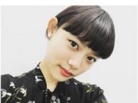 杉咲花 公式インスタグラム(@hanasugisaki)より