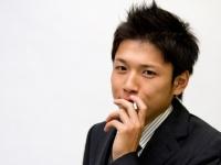 未成年者がタバコを吸うと、おとなが処罰されるって本当?