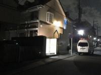 過去のシリアルキラーに当てはまらない座間九人殺人事件白石隆浩容疑者の正体