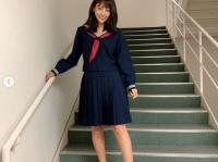 画像は岡副麻希の公式インスタグラム「@maki_okazoe_official」より