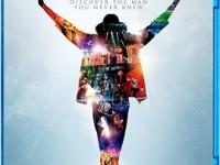 マイケル・ジャクソン THIS IS IT [SPE BEST] [Blu-ray](ソニー・ピクチャーズエンタテインメント)