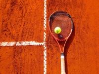 テニサー大学生50人に聞いた! ぶっちゃけテニスの練習ってちゃんとしてる?