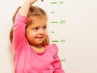 男子に衝撃! 女子大生の65%が自分より身長が低い男子は「なし!」