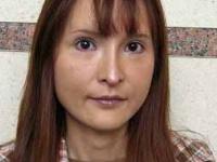 作家の天藤湘子さん