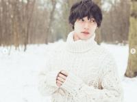 ※画像は福士蒼汰のインスタグラムアカウント『@fukushi_sota_official』より