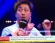 「俺、英語話せない」⇒日本人ビリヤード選手は英語インタビューをどう乗り切る?