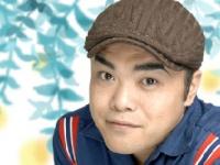 前田健公式ブログ観念論~より 心よりご冥福をお祈りします