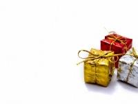 この時期の女子会にはマスト? 女友達にクリスマスプレゼントをあげる女子大生は約3割!