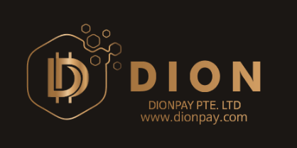 DIONPAY PTE.LTD.のプレスリリース画像