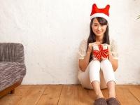 イブ? それとも当日? 恋人未満でのクリスマスデートは24日と25日どっちがベストなの?