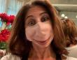 顔認証できると話題のマスクを実際に購入した人々の反応