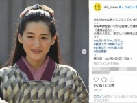NHK大河ドラマ『いだてん』公式インスタグラム(@nhk_idaten)より