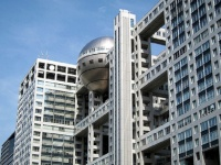 Hey!Say!JUMP伊野尾慧、『めざましテレビ』での建築物リポに「着眼点に素晴らしい」の声(写真はイメージです)