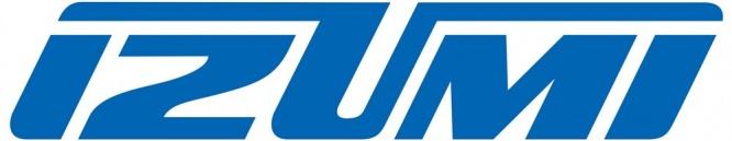 logo_org_R