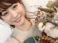 ※画像は新井恵理那のインスタグラムアカウント「@elina_arai」より