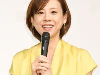 「ママタレ拒否宣言」の高橋真麻、ブログでは子供ネタが満載のナゼ!?